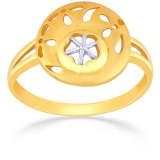 Malabar Gold Ring MHAAAAAARZXM