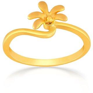 Malabar Gold Ring MHAAAAAAUSJN