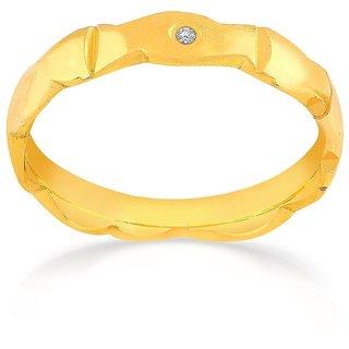 Malabar Gold Ring MHAAAAABJLKG