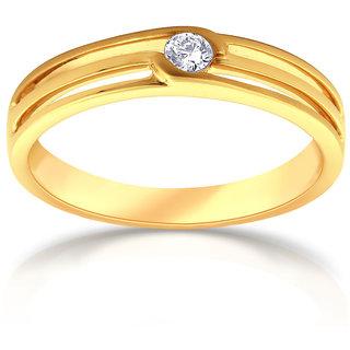 Mine Diamond Ring R73451