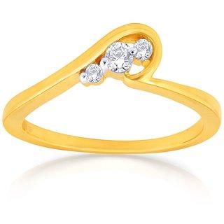 Mine Diamond Ring R73687