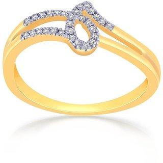 Mine Diamond Ring RNG6384