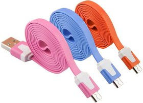 roq sets usb cable