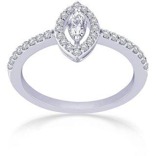 Mine Diamond Ring FJRFAB1167RN