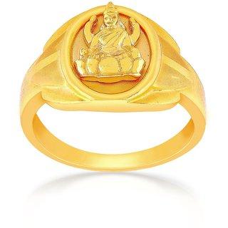 Malabar Gold Ring MHAAAAAAWGLN