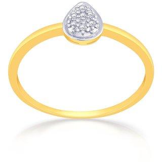 Mine Diamond Ring R58414