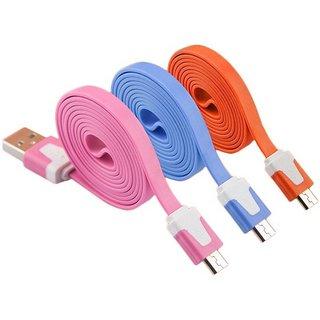 roq sets usb cable