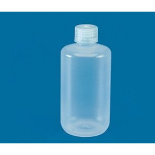Lab Narrow Mouth Bottle