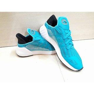 Buy Sky Blue Color Shoes Online @ ₹4250