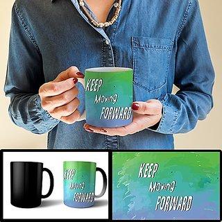 magic mugs personalized and customized mugs color changing mugs