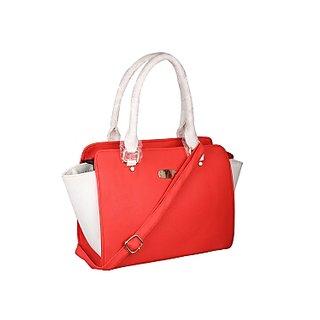 2c3eb0d2188 Speed x fashion hand bag
