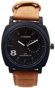 curren watch by  Unique Enterprise