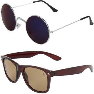 2b4141525 Women Sunglasses Price List in India 14 July 2019   Women Sunglasses ...