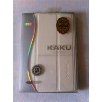 KAKU Apple Ipad Mini 2 Retina Display Leather Folio FLIP Flap Cover Carry Case