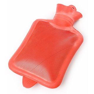 Kudos Non Electrical 2 L Hot Water Bag