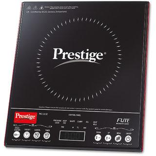 Prestige Induction PIC 3.1V3