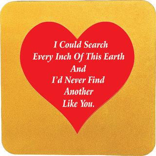 Buy Valentine Gift Wedding Gifts Anniversary Gifts Birthday Gifts