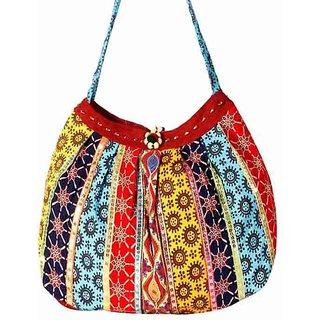 Women Mini Handbag In Stylish Design