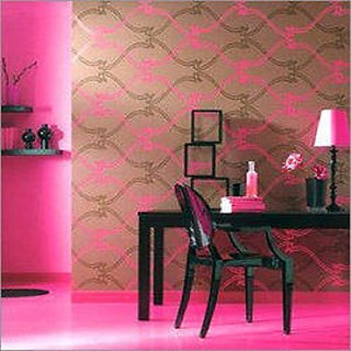 Long lasting Imported Wallpaper