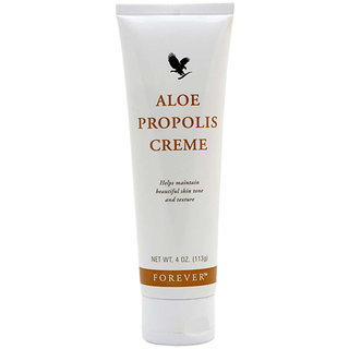 Forever Living Aloe Propolis Creme  (113 g)
