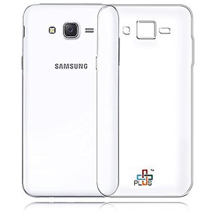 Back Case Cover for Samsung Galaxy J5