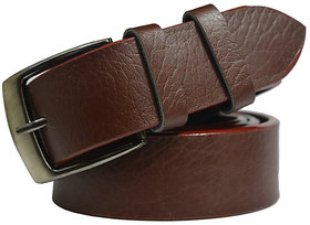 Brown Belt For Men