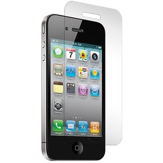 Premium Tempered Glass Explosion Proof for Apple iPhone 4 4S