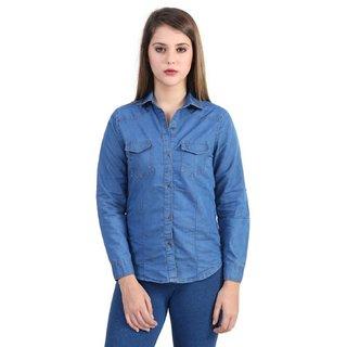 buy women girls latest trendy high quality fashionable