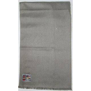 Jammu Special - Dhariwal Gents Woolean Lohi - Branded Product - Stock Clearance Sale Price