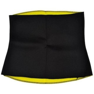 IBS Shapers NeotexWaist Slimming Belt Hot
