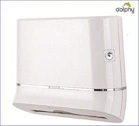 Dolphy Multifold Mini Hand Towel Paper...
