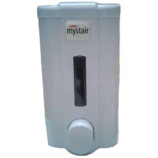 Inayat Hygiene Soap Dispenser..