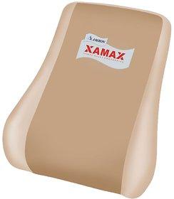XAMAX AMRON BACKREST EXECUTIVE (BEIGE)
