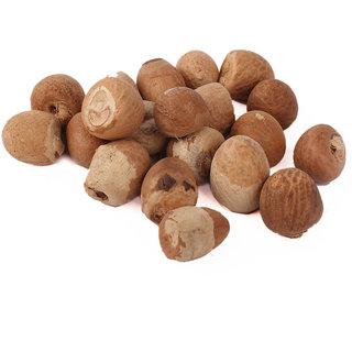 Puja Supari Betel Nut Supari For Pooja 21 Pcs