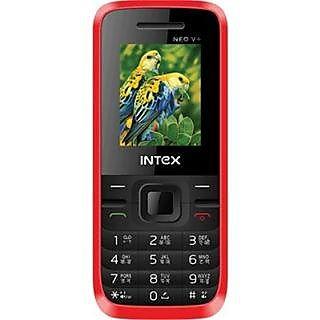 INTEX NEO V+FM