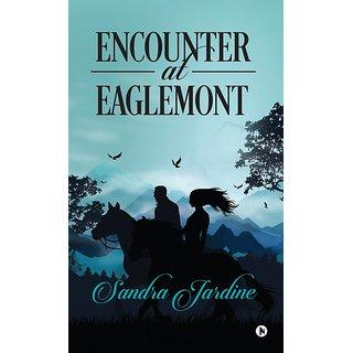 Encounter at Eaglemont