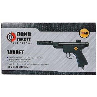 jain air gun shooting practice gun  free 200 pellets
