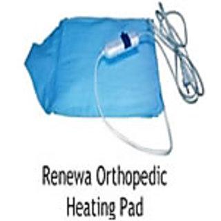 Renewa Orthopedic Small Heating Pad
