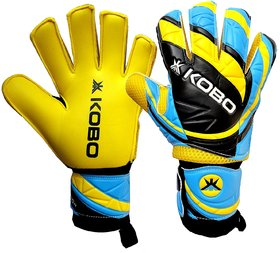Champion Football Goal Keeper / Soccer Ball Hand Protector (Size-9.5)