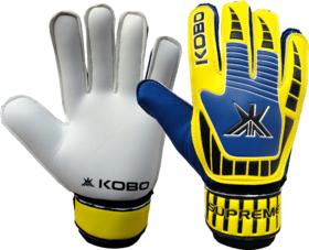 Supreme Football Goal Keeper / Soccer Ball Hand Protector (Size-6.5)