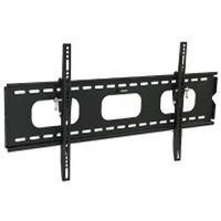 Universal Wall Mount Stand For 55 inch To 65 inch All Brands LED TV
