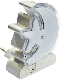 LE-704 NIGHT LAMP
