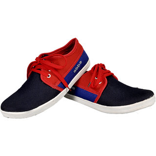 Kewl Instyle Men's Awesomestick Casual Shoes