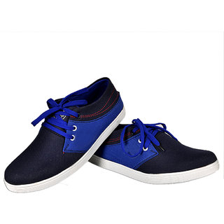 Kewl Instyle Men's Athestic Casual Shoes
