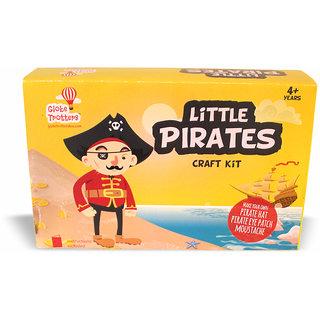Little Pirates Kit