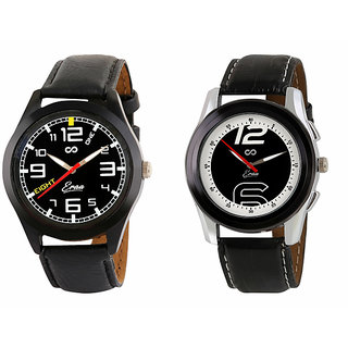 Eraa Men Opulence Collection Watches -55