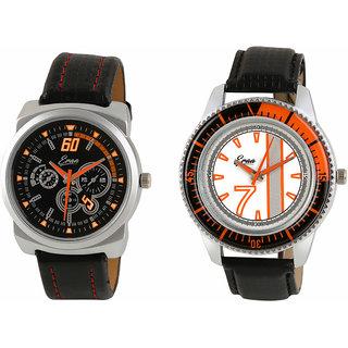 Eraa Men Opulence Collection Watches -57