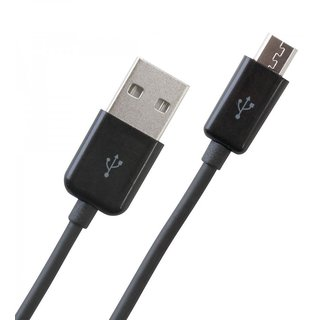 USB Mobile Charging Data Cable