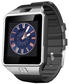 Latest Android Smart watch with sim slot