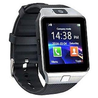 Premium Quality Smart Watch With Camera  SIM